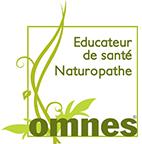 logo_omnes