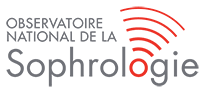 logo_ons
